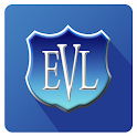 EVL ENEM icon