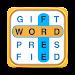 Word Search: Language Improvement icon