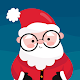Best Christmas Carols for Children 2019 for PC-Windows 7,8,10 and Mac