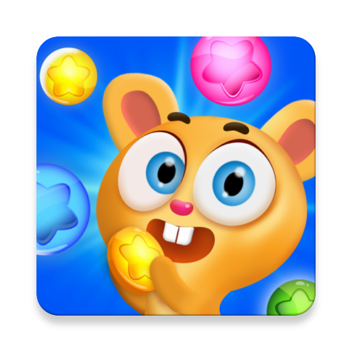 Coin Pop for PC