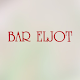 Download Eljot For PC Windows and Mac