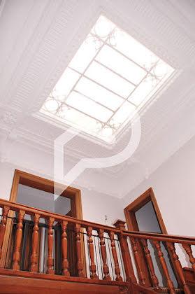 Vente propriété 10 pièces 425 m2