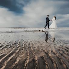 Wedding photographer Sergey Torgashinov (torgashinov). Photo of 19.05.2017