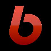 Blobbox Remote