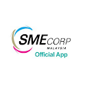 SME Corp. Malaysia icon