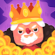 Merge Empire - Idle Kingdom & Crowd Builder Tycoon for PC Windows 10/8/7