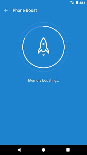 4 GB RAM Memory Booster Mod Apk 6.8 2