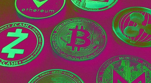 Types of Cryptocurrency Everybody Should be Aware Of in 2021