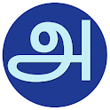 Tamil English Dictionary icon