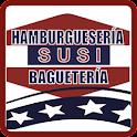 Hamburguesería Susi