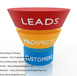 Our Databases are the best to build your marketing strategy at Bhopal