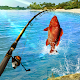Fishing Clash: Game 3D Olahraga Memancing 2020