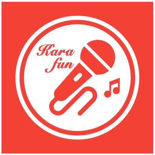 Kara Việt, Hát và chia sẻ