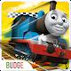 Thomas & Friends: Go Go Thomas (game)