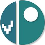 Trading Talk icon