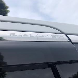 アルファード GGH30W SC 2018年9月22日納車のカスタム事例画像 【GR】ごじゃっぺレーシング(しんちゃん)さんの2020年05月27日22:56の投稿