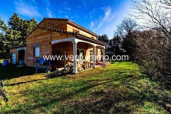 maison à Montboucher-sur-Jabron (26)