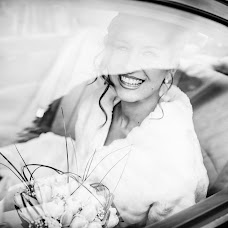 Wedding photographer Deborah Lo Castro (deborahlocastro). Photo of 22.05.2014