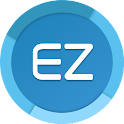 FieldEZ Field Force Management icon