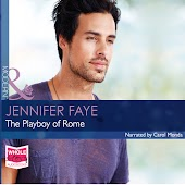 Playboy of Rome, The