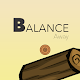 Download Balance For PC Windows and Mac