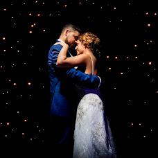 Wedding photographer Gerardo Gutierrez (Gutierrezmendoza). Photo of 07.01.2019