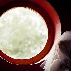 Wedding photographer AUDRIUS TURSKAS (turskas). Photo of 01.07.2015