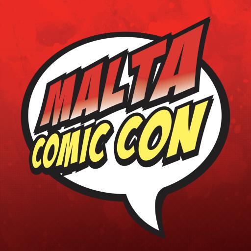 Baixar Malta Comic Con para Android