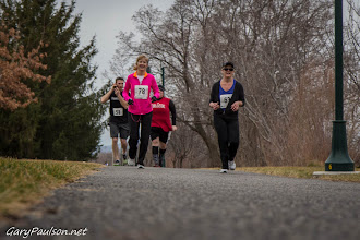 Photo: Find Your Greatness 5K Run/Walk Riverfront Trail  Download: http://photos.garypaulson.net/p620009788/e56f725ea