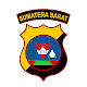 POLDA SUMBAR V.2.0 Download for PC Windows 10/8/7