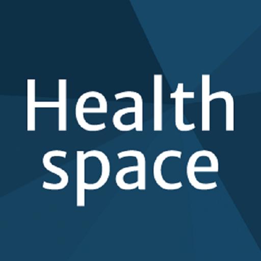 Healthspace App Su Google Play