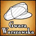 Gwara Warszawska icon