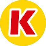 Kayser Gás icon