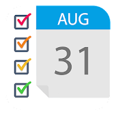 iCalendar and Reminder Sync