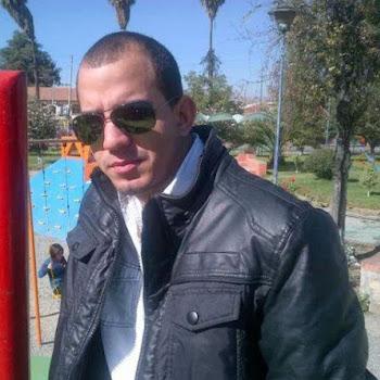 Foto de perfil de jordanruiz23