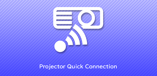 Projector Quick Connection - Apps on Google Play