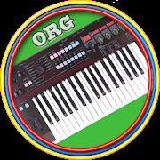 ORG Pro