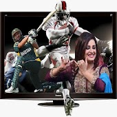 Pakistani TV Channels Live HD