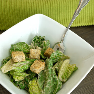 Low Fat Raw Vegan Salad Dressing Recipes