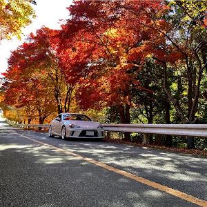 86 ZN6のカスタム事例画像 菊池智和さんの2020年11月14日20:23の投稿