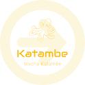 Katambe - Let's Do This! icon
