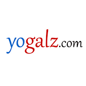 Yogalz Online Fashion Shopping