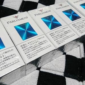エルグランド PNE52 Rider V6のカスタム事例画像 こうちゃん☆Riderさんの2019年02月19日18:05の投稿