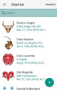 Horoscopes Astrology AstroWorx [Latest] 1