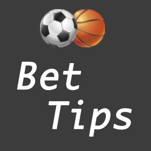 Bet Tips