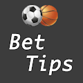 BET tips by forecasters APK