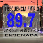 FM Rio 89.7 Multimed. Ensenada