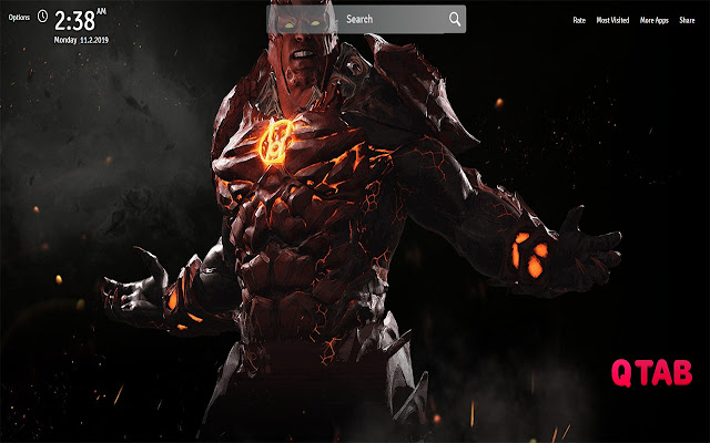 injustice 2 wallpapers injustice 2 new tab injustice 2 wallpapers injustice 2 new tab