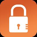 AppLock With Hide Files icon