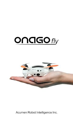 onagofly